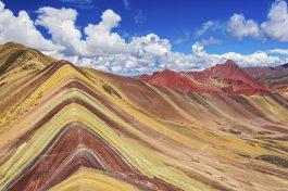 Valle del Inka