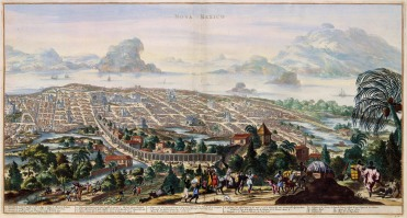 overview-illustration-of-mexico-city-mexico