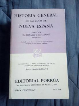 historia-general-de-las-cosas-e-nueva-espana-D_NQ_NP_698424-MLM26156984179_102017-F